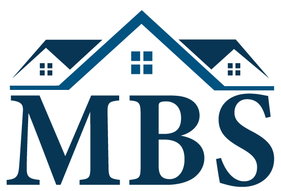 MBS Property Management, Inc.
